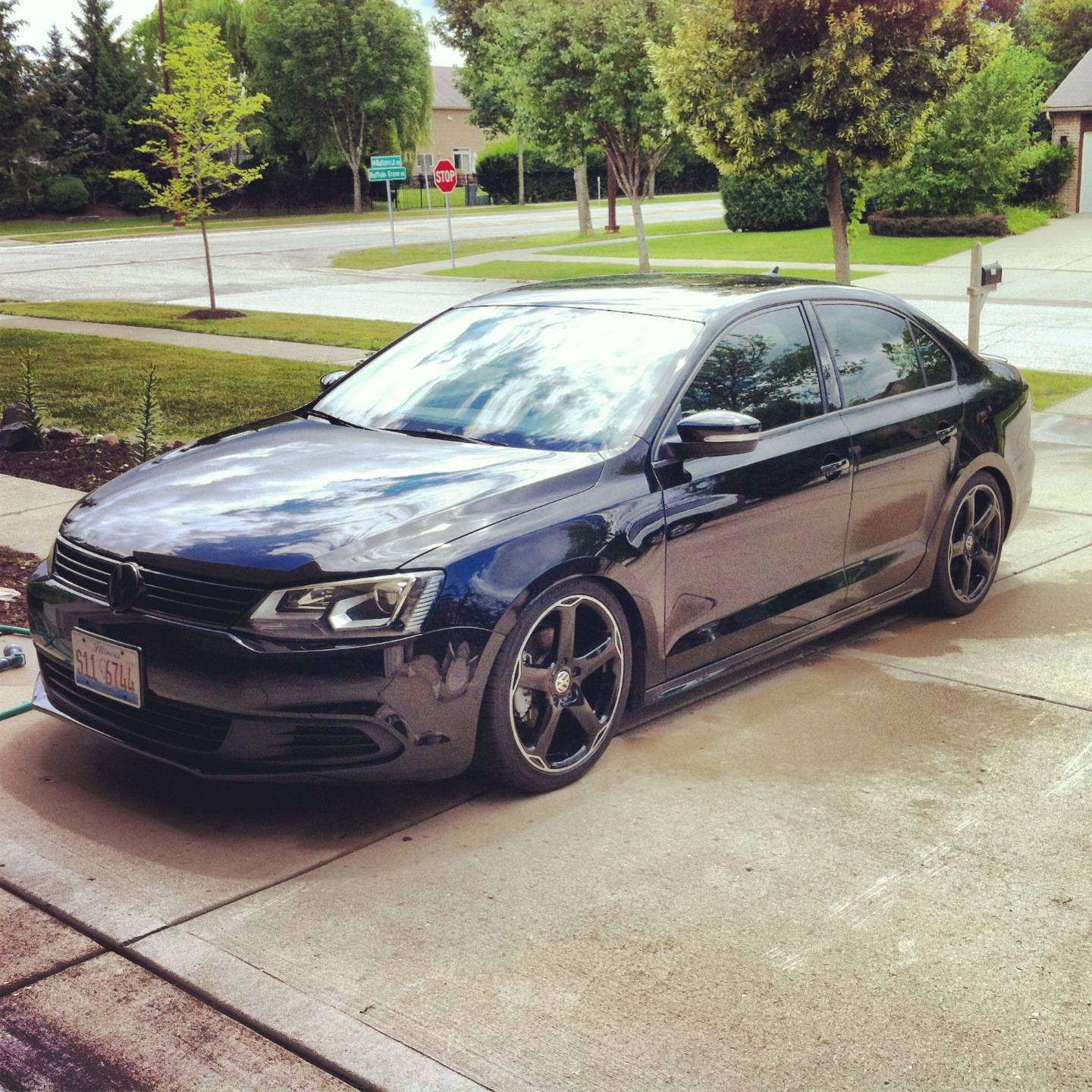 attachment Cool Review About Vw Jetta 2.5 with Inspiring Images Cars Review
